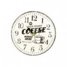 SAT COFFE 15CM  5082728