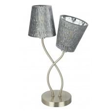 LAMPA STONA TAROK  15265-2T