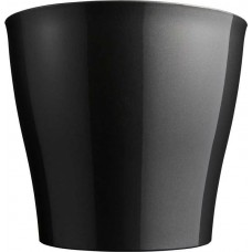 SAKSIJA PVC ANTHRACIT PEARL 328/23 52989