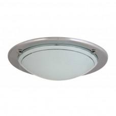 PLAFONJERA UFO  E27 60W KROM  5113