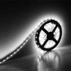 LED TRAKA 14,4W/M SPF00201 HLADNJO SVJETLO VODOOTPORNA