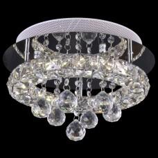 PLAFONJERA LED DIAMOND  330MM/15W/4000K  SPF01010