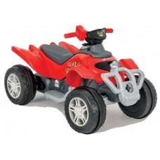 MOTOR ATV NA BATERIJE 12V  58X103X62CM PILSAN 05-236