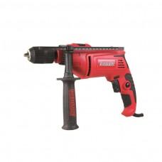 BUŠILICA UDARNA RAIDER 650W RD-ID40 010140