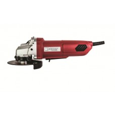 BRUSILICA KUTNA RAIDER 115 MM 600W 020147