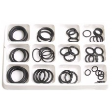 O RING GUMICE SET GADGET 540717