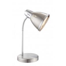 LAMPA STOLNA 24777