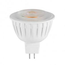 SIJALICA LED MR1638 GU5.3/7,5W-N