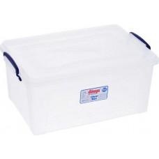 KUTIJA CLEAR BOX 30165 15LIT