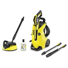 PERAČ KARCHER K4 FULL CONTROL HOME EU 1.324-003.0