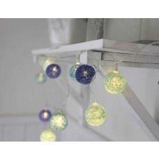 LAMPICE VENUTO 29958-10