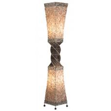 LAMPA PODNA BALI 25847 2xE27