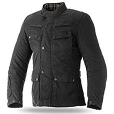 JACKET SD-JC57 WINTER URBAN MAN BLACK  XL SD22057017