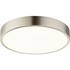 PLAFONJERA LED VITOS 28W FI17 12366-30