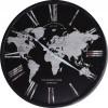 SAT ZIDNI 57CM GLOBAL HZ1300640