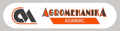 Agromehanika komerc