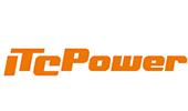 ITC POWER